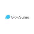 Growsumo coupon codes