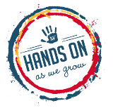 Hands On As We Grow coupon codes
