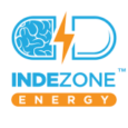 Indezone coupon codes
