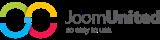 Joomunited coupon codes