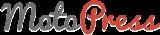 MotoPress coupon codes