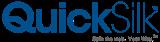 QuickSilk coupon codes