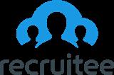 Recruitee Discount Codes