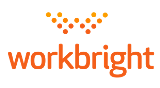 WorkBright coupon codes