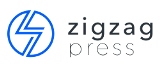Zigzagpress coupon codes