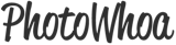 photowhoa coupon codes
