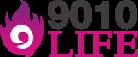 9010life coupon codes