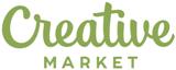 Creative Market coupon codes