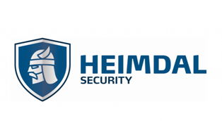 Heimdal PRO Discount Codes