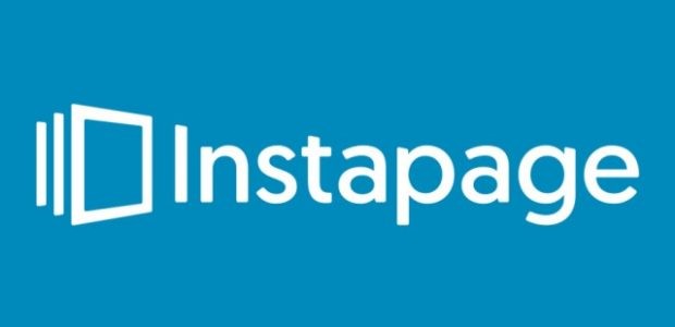 Instapage review by Clicktodiscount