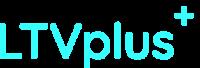 LTVplus coupon codes