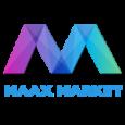 MaaxMarket coupon codes