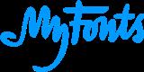 MyFonts coupon codes