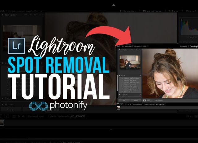 Photonify review