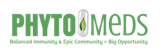 PhytoMEDS coupon codes