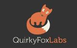 QuirkyFoxLabs coupon codes