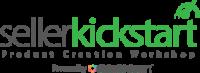 Seller Kickstart coupon codes