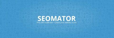 Seomator review