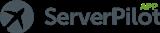 ServerPilot coupon codes