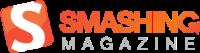 Smashing Magazine coupon codes