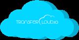 TransferCloud.io coupon codes