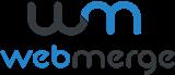 WebMerge coupon codes
