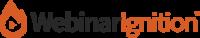 WebinarIgnition coupon codes