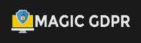 magicgdpr.com coupon codes