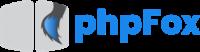 phpFox coupon codes