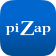 piZap coupon codes