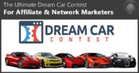 whatsyourdreamcar coupon