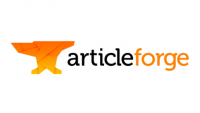 Article Forge coupon codes