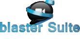 BlasterSuite Coupon Codes