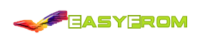 EasyFrom coupon codes