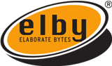 Elby.ch Coupons & Promo Codes