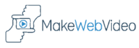 MakeWebVideo coupon codes