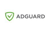 AdGuard Coupon Codes