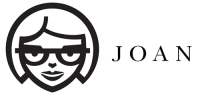 Get Joan coupon codes