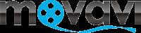 Movavi coupon codes