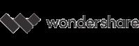 Wondershare Coupons & Promo Codes