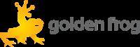 golden frog discount codes
