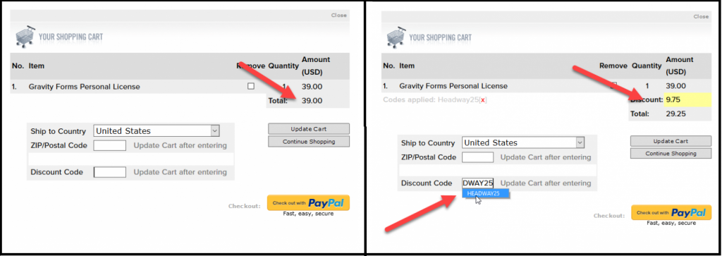 how-to-use-coupons-3