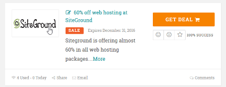 how-to-use-deals-at-Clicktodiscount