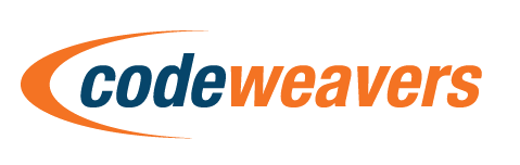 CodeWeavers coupon codes