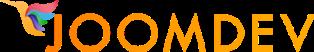 JoomDev Coupon Codes