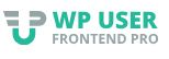 WP User Frontend Pro Coupon Codes