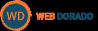 Web-Dorado Coupon Codes