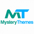 Mystery Themes Coupon Codes