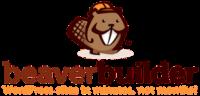 WP Beaver Builder Coupon Codes