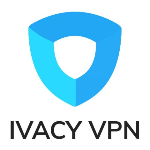 Ivacy coupon codes, Ivacy VPN coupon codes